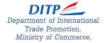 ditp-thailand