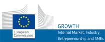 growth-internal-market-industry