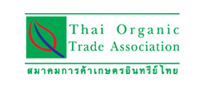 thai-organic-trade-association