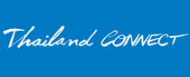 thailandconnect