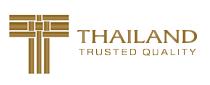 thailandtrust