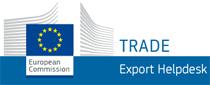 trade-export-helpdesk