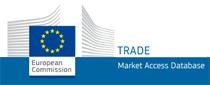 trade-market-access-database