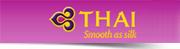 thaiair