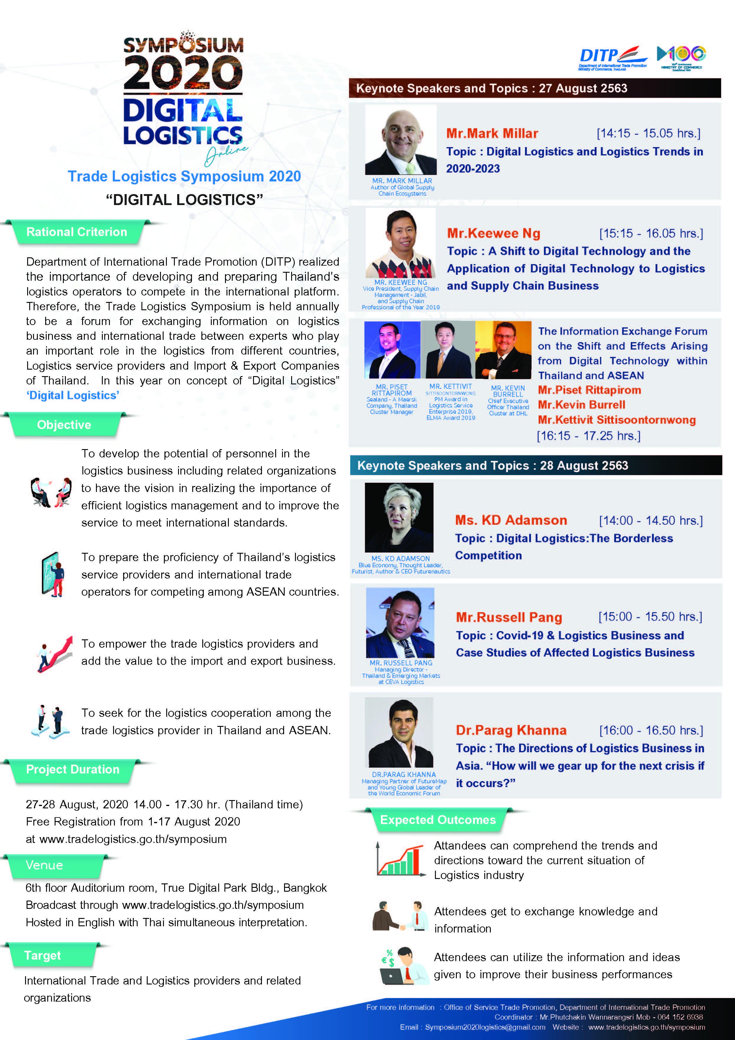 Factsheet Symposium [ENG]